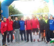 2013_I_Cross_Tiron_2