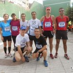 2013_I_Cross_Tiron_3