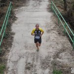 2013_I_Cross_Tiron_8