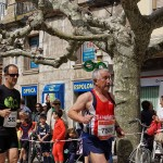 2015_Cross_San_Lesmes_10