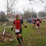 2015_cross_felix_hernando_4