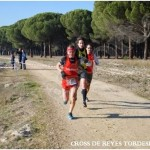 2015_cross_reyes_tordesillas_1