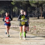 2015_cross_reyes_tordesillas_2