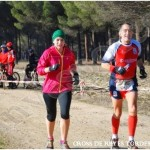 2015_cross_reyes_tordesillas_3