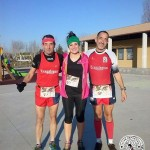 2015_cross_reyes_tordesillas_4