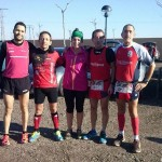 2015_cross_reyes_tordesillas_5