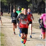 2015_cross_reyes_tordesillas_6
